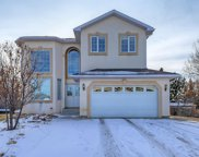 105 Cove Bay, Chestermere image