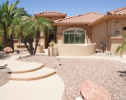 2668 N 161st Avenue, Goodyear image