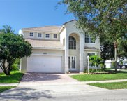 14372 Nw 14th Ct, Pembroke Pines image