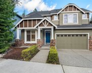 990 Big Tree Dr NW, Issaquah image