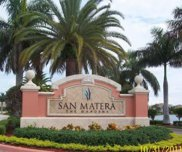 2724 Anzio Court Unit #307, Palm Beach Gardens image