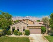 37 Shoreline Drive, Rancho Mirage image
