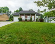 812 Summerdale Drive, Knoxville image