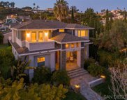1104 Agate St, Pacific Beach/Mission Beach image