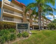 105 Island Way Unit 141, Clearwater Beach image