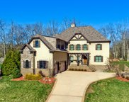 9505 Fortress Lane, Knoxville image