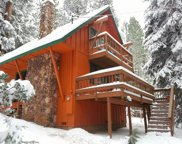 4915  Rollingwood Court, Grizzly Flats image