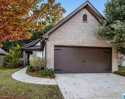 6573 Southern Trace Dr, Leeds image