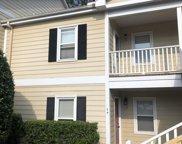 2714 S 17th Street Unit #2714, Wilmington image