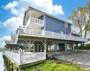 6001-#301 S Kings Hwy., Myrtle Beach image