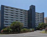 1011 Prospect Street Unit 909, Honolulu image