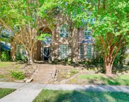 109 Dickens Drive, Coppell image