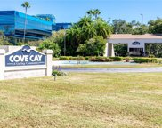 2614 Cove Cay Drive Unit 201, Clearwater image