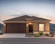43798 W Acacia Avenue, Maricopa image