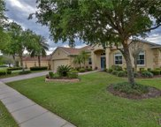 104 Berg Court, Daytona Beach image