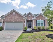 122 Summerlight Dr., Murrells Inlet image
