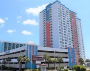 1605 S Ocean Blvd. Unit 1709, Myrtle Beach image
