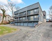 42 Glenwood  Avenue Unit E, Norwalk image