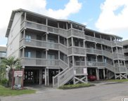 9621 Shore Dr. Unit 336-H, Myrtle Beach image