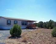 22 County Road N3551, Vernon image