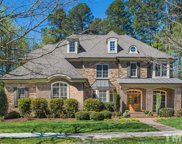 3215 Rain Forrest Way, Raleigh image