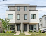 1103 S 13th Ave Unit #A, Nashville image