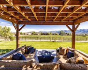 7778 N Greenfield Drive, Park City image