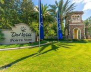 421 ORCHARD PASS AVE, Ponte Vedra image