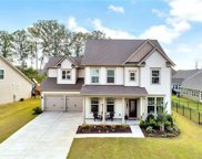 775  Kathy Dianne Drive, Indian Land image