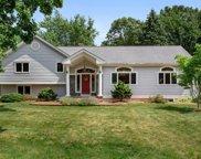 10 Bryant Rd, Lexington, Massachusetts image