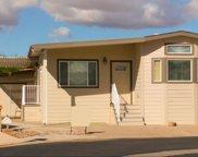 2087 W Klamath Avenue, Apache Junction image