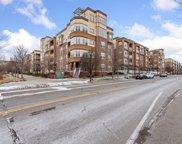 2407 39th Avenue NE Unit #213, Saint Anthony image