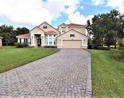 10049 Black Walnut Court, Orlando image