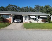 9881 Lily Street N Unit 9881, Pinellas Park image