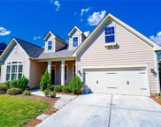 7037  Hyde Park Drive, Indian Trail image