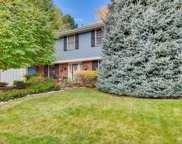 3841 S Narcissus Way, Denver image