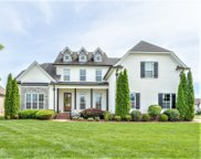 1797 Witt Way Dr, Spring Hill image