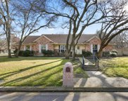6238 Shadycliff Drive, Dallas image