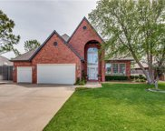11512 Shasta Lane, Oklahoma City image