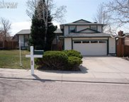 3005 Downhill Drive, Colorado Springs image