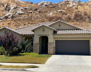 3672 Old Oak Circle, San Jacinto image