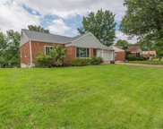 9432 High Hill  Court, St Louis image