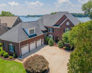356 Yacht  Road, Mooresville image