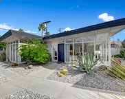 2244 E Tahquitz Canyon Way Unit 8, Palm Springs image