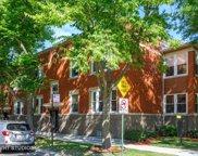 2204 W Winona Street Unit #2, Chicago image