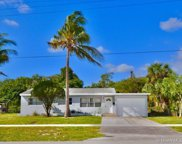 811 Sw 31st Ave, Fort Lauderdale image