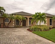 1633 SW 43rd TER, Cape Coral image