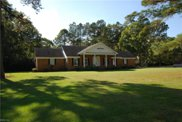 404 Pineview Drive, Pasquotank County NC image