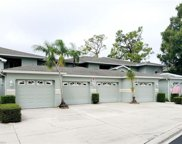 810 New Waterford Dr Unit B-203, Naples image