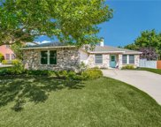 1643 Cliffbrook Drive, Rockwall image